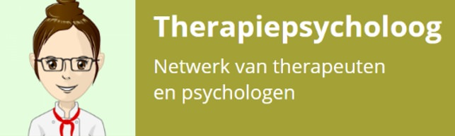 therapiepsycholoog-1